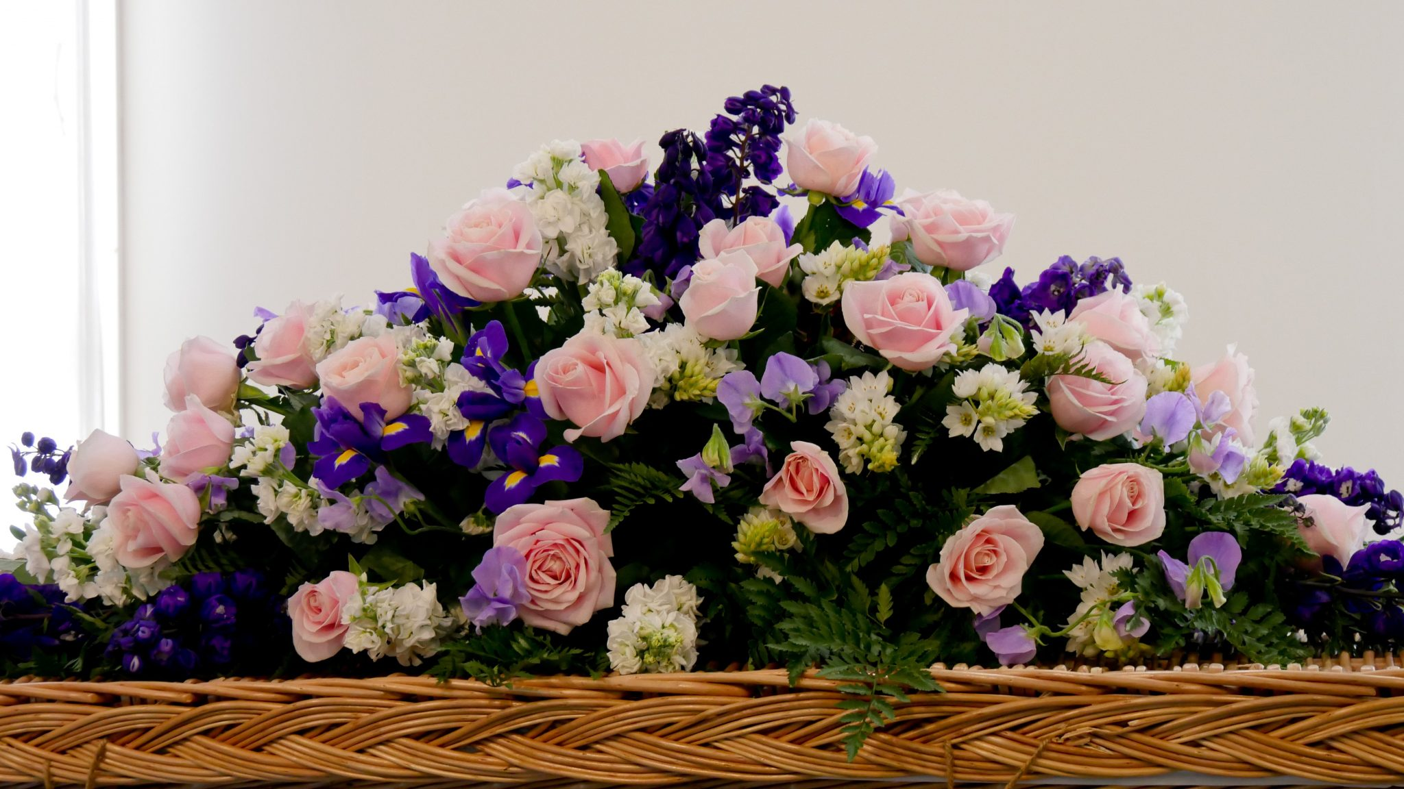 Funeral Flowers Widnes Call Us To Order Your Beautiful Fresh Flowers