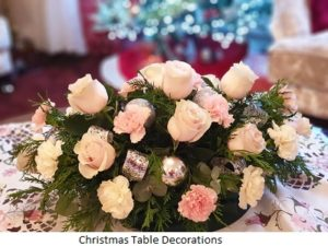 Flower Bouquets Widnes| Florists Widnes | Flowers by Carol